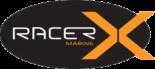 Racer X Marine